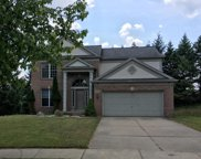 4208 Haralson Court Se, Grand Rapids image