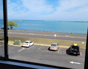 111 Kahului Beach Unit A326, Kahului image