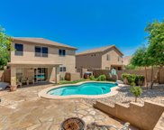 1435 E Stirrup Lane, San Tan Valley image