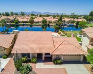 Litchfield Park, Goodyear, Avondale, Buckeye and Surprise Real Estate