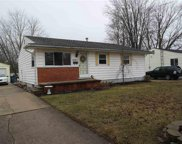5351 DON SHENK DR, Swartz Creek image