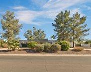 11417 N Miller Road, Scottsdale image