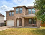 19825 San Chisolm Dr, Round Rock image