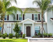 8982 Silver Place, Kissimmee image