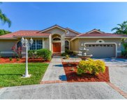 4531 Randag DR, North Fort Myers image