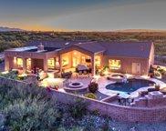 14721 E Circle M Ranch, Vail image