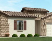 21504 E Maya Road, Queen Creek image