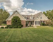 312 Meadow Brook Estates, Wentzville image