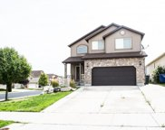 4615 S  Cape Ridge Dr W, West Valley City image