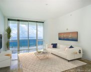 15901 Collins Ave Unit #3503, Sunny Isles Beach image