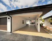 753 Palm Springs, Indian Harbour Beach image