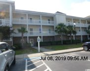6253 Catalina Dr. Unit 1722, North Myrtle Beach image