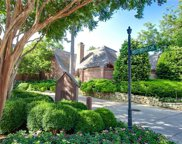 4910 Westbriar, Fort Worth image