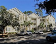 601 N Hillside Dr. Unit 4505, North Myrtle Beach image