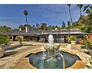 3187 Oakdell Road, Studio City image