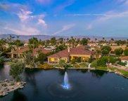 353 Crest Lake Drive, Palm Desert image