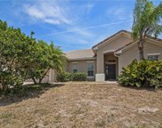 3401 Great Pond Drive, Kissimmee image