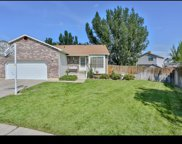 110 W 2050  S, Clearfield image