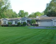215 Midway Drive, Willowbrook image