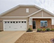 140  Willow Valley Drive, Mooresville image