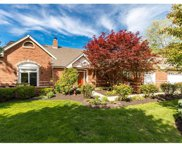 277 Larimore Valley, Chesterfield image