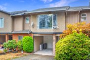 3341 Mary Anne  Cres Unit #3, Colwood image