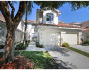 15091 Tamarind Cay CT Unit 908, Fort Myers image