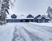 4831 Southpark Bluff Drive, Anchorage image