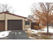 1650 Meadow Circle SE, Rochester image