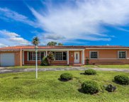 6001 Sw 63rd Ct, South Miami image