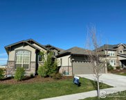 2809 Sunset View Dr, Fort Collins image