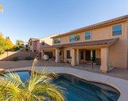2014 E Soft Wind Drive, Phoenix image