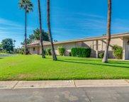 7420 N San Manuel Road, Scottsdale image