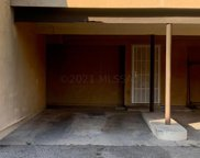 1620 N Wilmot Unit #B305, Tucson image