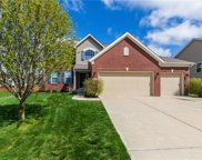 5494 Northlands  Terrace, Plainfield image
