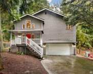 33 Holly View Wy, Bellingham image