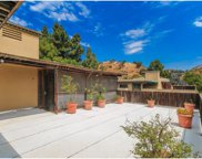 6702 HILLPARK Drive Unit #505, Hollywood Hills image