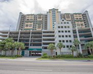 201 S Ocean Blvd. Unit 708, North Myrtle Beach image