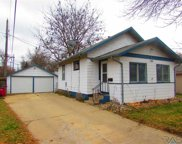 709 W 1st St, Sioux Falls image