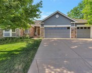 429 Shoreham Circle, Castle Pines image