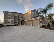 2896 Youngford Street, Orlando image