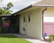 5265 Garden Hills Circle, West Palm Beach image
