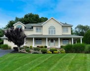 7 Sycamore  Drive, Westerly image