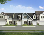 104 Pine Hollow Place Unit lot 14, Easley image
