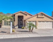 20923 N 55th Avenue, Glendale image