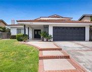 28703     Leacrest Drive, Rancho Palos Verdes image