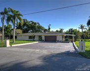 11980 Nw 4th Nw Court, Plantation image