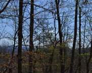 00 Mystic Mountain Ridge, Franklin image
