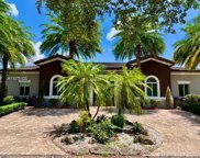 9998 Nw 26th St, Doral image