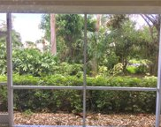 11270 Jacana CT Unit 2109, Fort Myers image